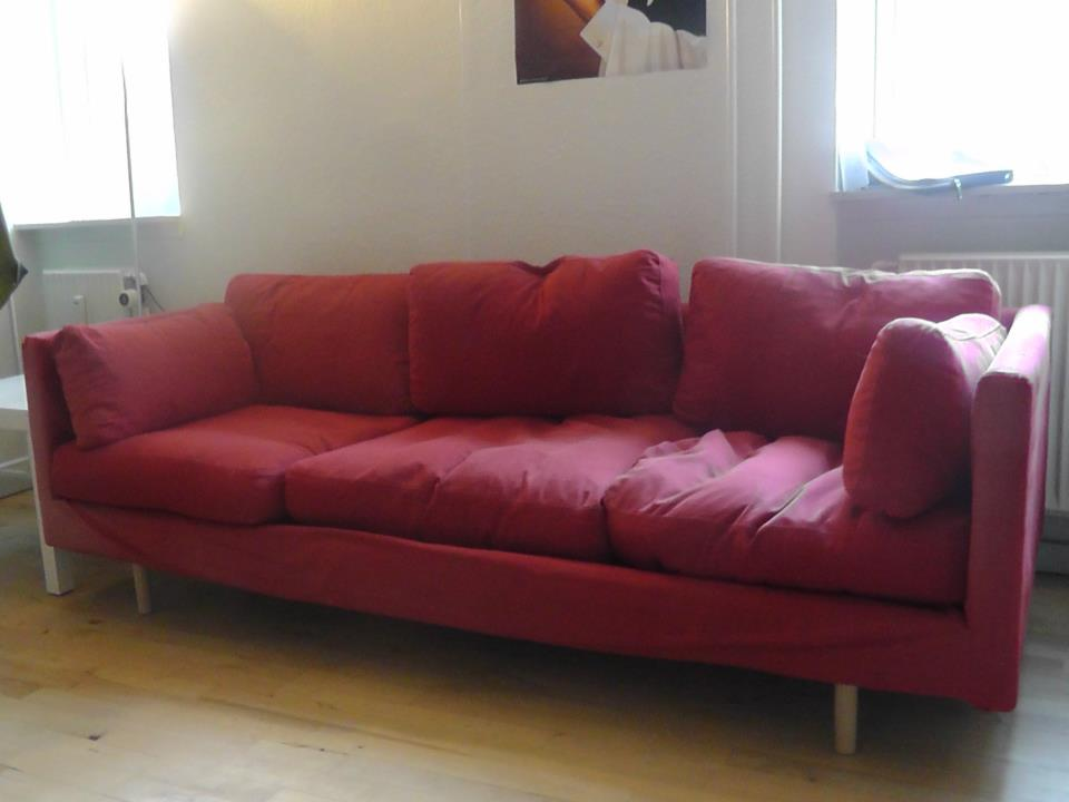 Swanky%20Couch.jpg