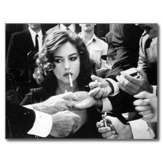 woman-smoking.jfif