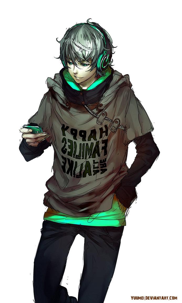 fisheye_placebo__outfit_design_by_yuumei-d6jo2cu.jpg
