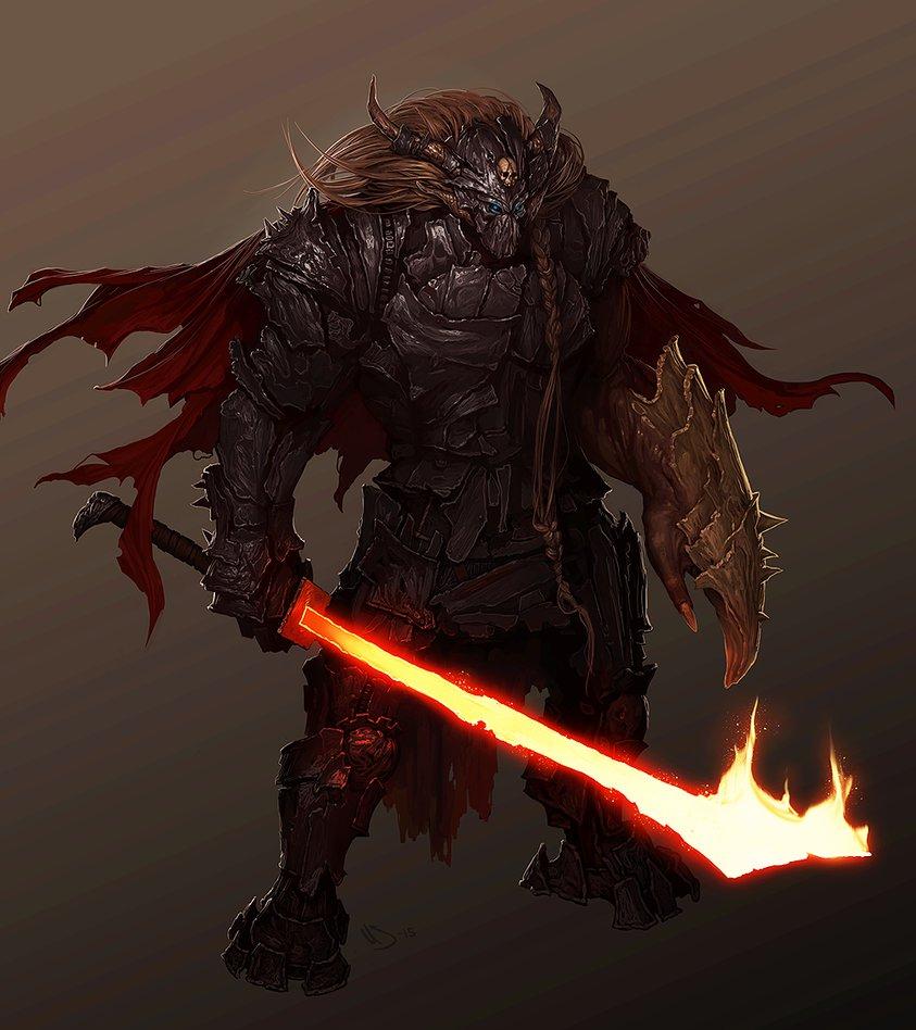Demonoid Hell S Kitchen