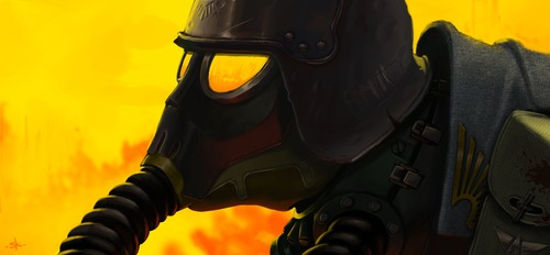 Death_Korps_of_Krieg_by_sunnykoda.png
