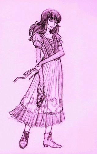 violet_baudelaire__inventor_by_lincevioleta.jpg