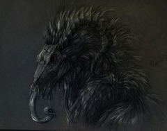 Lionspear%20Signature